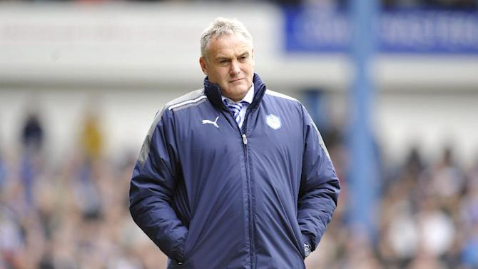 Dave Jones has apologised for branding all Leeds fans 'vile animals'