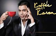 Koffee With Karan: This Season The Koffee Did Not Brew At All