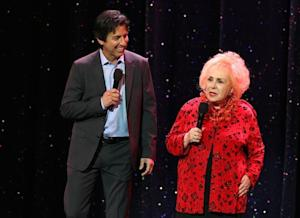 Ray Romano and Friends Remember Peter Boyle at the 6th Annual Myeloma Foundation Comedy Celebration