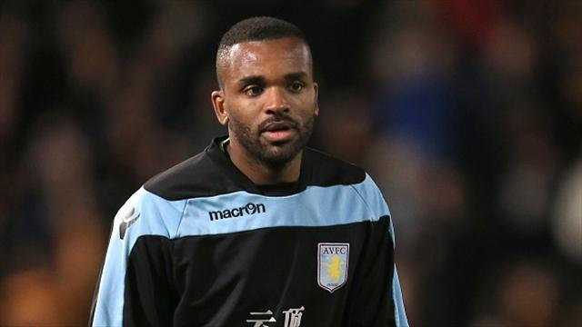 Premier League - Darren Bent joins Fulham on season-long loan