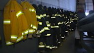 The Charlottetown department is sending about 40 pairs of fire-resistant pants and jackets, 12 helmets, 10 pairs of boots, a portable water pump and about 150 metres of fire hose to the Dominican.