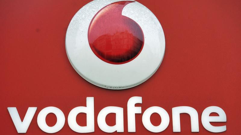 """Garante Privacy: """"Stop telemarketing Vodafone"""". Consumatori: """"Non è la sola"""""""