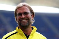 Klopp: Guardiola will find it tougher at Bayern Munich
