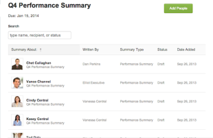 Work.com Review – Performance Management Solution image reviews 7fcf9f53
