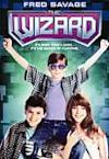 Poster of The Wizard