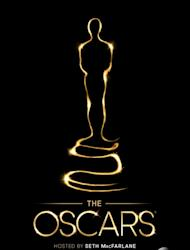 Nominees in main Oscars categories