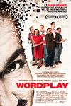 Poster of Wordplay