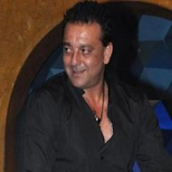Sanjay Dutt To Participate In Yerwada Jail Cultural Performances