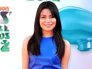 Miranda Cosgrove: 25 Things You Don't Know About Me