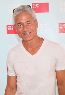 Greg Louganis | Photo Credits: David Livingston/WireImage.com