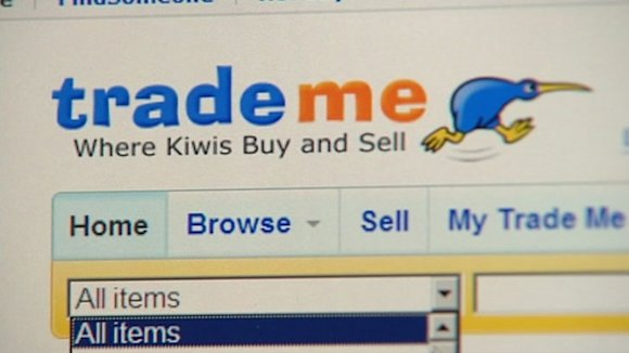 An Auckland car dealer has been fined $42,000 for shill bidding on Trade Me.