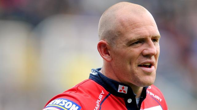 European Challenge Cup - Gloucester bow out to Biarritz