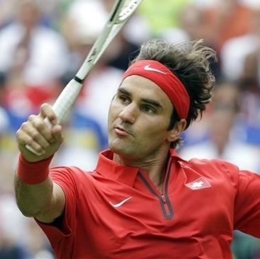 Federer lets lead slip, overcomes Olympic lapse The Associated Press Getty Images Getty Images Getty Images Getty Images Getty Images Getty Images Getty Images Getty Images Getty Images Getty Images Getty Images Getty Images Getty Images Getty Images Getty Images Getty Images Getty Images Getty Images Getty Images Getty Images Getty Images Getty Images Getty Images Getty Images Getty Images Getty Images Getty Images Getty Images Getty Images Getty Images Getty Images Getty Images Getty Images Getty Images Getty Images Getty Images Getty Images Getty Images Getty Images Getty Images Getty Images Getty Images Getty Images Getty Images Getty Images Getty Images Getty Images Getty Images Getty Images Getty Images Getty Images Getty Images Getty Images Getty Images Getty Images Getty Images Getty Images Getty Images Getty Images Getty Images Getty Images Getty Images Getty Images Getty Images Getty Images Getty Images Getty Images Getty Images Getty Images Getty Images Getty Images Getty Images Getty Images Getty Images Getty Images Getty Images Getty Images Getty Images Getty Images Getty Images Getty Images Getty Images Getty Images Getty Images Getty Images Getty Images Getty Images Getty Images Getty Images Getty Images Getty Images Getty Images Getty Images Getty Images Getty Images Getty Images Getty Images Getty Images Getty Images Getty Images Getty Images Getty Images Getty Images Getty Images Getty Images Getty Images Getty Images Getty Images Getty Images Getty Images Getty Images Getty Images Getty Images Getty Images Getty Images Getty Images Getty Images Getty Images Getty Images Getty Images Getty Images Getty Images Getty Images Getty Images Getty Images Getty Images Getty Images Getty Images Getty Images Getty Images Getty Images Getty Images Getty Images Getty Images Getty Images Getty Images Getty Images Getty Images Getty Images Getty Images Getty Images Getty Images Getty Images Getty Images Getty Images Getty Images Getty Images Getty Images Getty I
