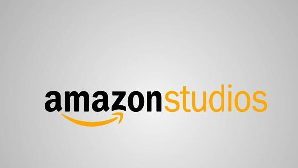 Amazon to develop original programming