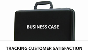 The Business Case For Tracking Customer Satisfaction (6 Benefits) image business case 2