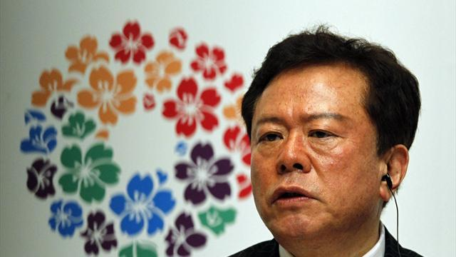 Olympic Games - Tokyo governor apologises for remarks on Muslims