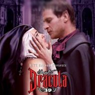 'Saint Dracula 3D' To Be Screened At Jaipur International Film Festival