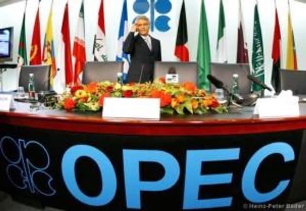 Petrolio, Analisi post meeting OPEC – Nessuna nuova decisione da parte dei membri del cartello