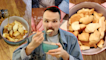 Croissant cereal – is it worth the hype?