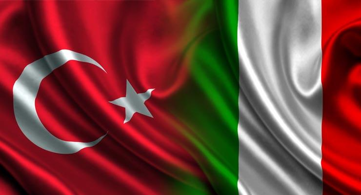 Bond oggi: Turchia/Italia, che brutta partita!