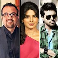 Apoorva Lakhia Claims Priyanka Chopra-Ram Charan Teja In 'Zanjeer' Is Surprisingly Refreshing
