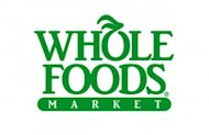 How Whole Foods Has Commandeered Tumblr image wholefoodsLogo1 300x194