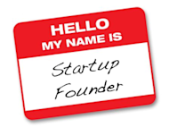 The Top 10 Tips to Success for a Startup Founder image startup founder 300x224