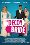 Poster of The Decoy Bride