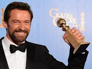 Jackman keen to dance in next musical
