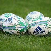 The English and French want teams from the PRO12 qualify for the Heineken Cup on merit