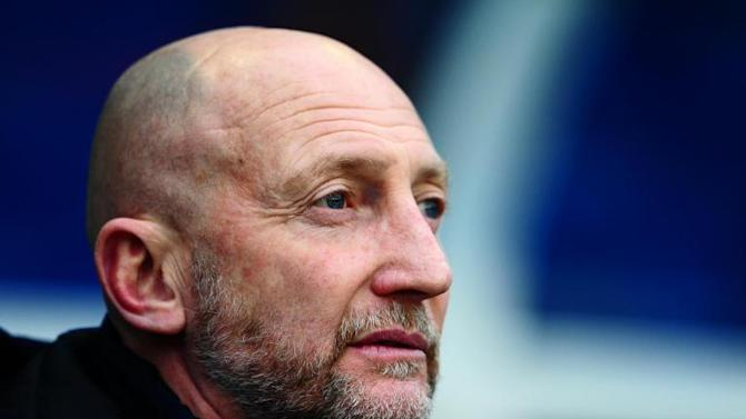 QPR manager Ian Holloway hails his side's fighting spirit in 'ugly win' over Wigan