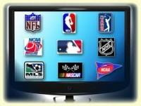 TV Will Be The Fastest Growing Source Of Sports Team Revenues: Study