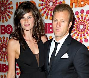 Scott Caan, Girlfriend Kacy Byxbee Expecting First Child