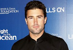 Brody Jenner | Photo Credits: Chelsea Lauren/WireImage