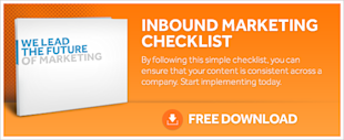 How to Build a HubSpot Microsite in a Day image 200486bb a227 4d87 91a9 75d44149ce861