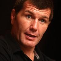 Rob Baxter felt Exeter were unable to sustain their momentum despite the 33-9 victory over Worcester