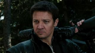 Hansel & Gretel: Witch Hunters (UK Trailer 5)