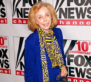 Dr. Joyce Brothers Dead: TV Psychologist Dies at 85