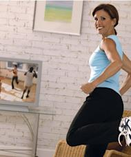 Top 6 Weight Loss Exercises to Do at Home