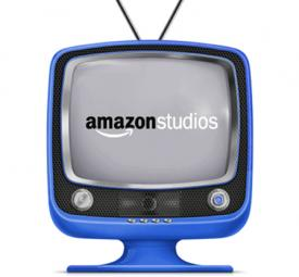 Amazon Releases 10 New Pilots, Including 'Bosch', Chris Carter's 'The After', Jason Schwartzman's 'Mozart In The Jungle' & Jill Soloway's 'Transparent'