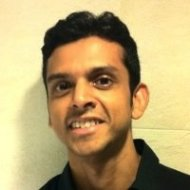 Dinesh Raju, Co-Founder and CEO, ReferralCandy