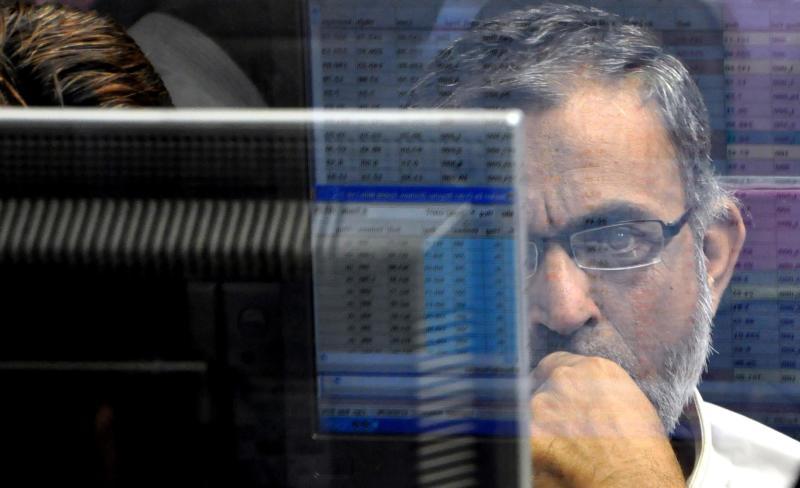 Mercato ancora cauto nel breve, ma nessun crollo all'orizzonte