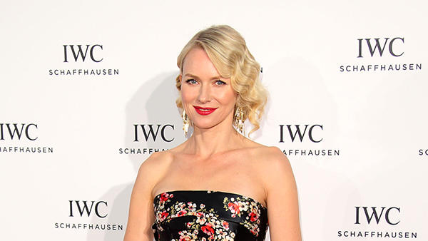 IWC FilmMakers Dinner - The 66th Annual Cannes Film Festival