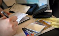 5 Clear Signs You Need a Credit Card