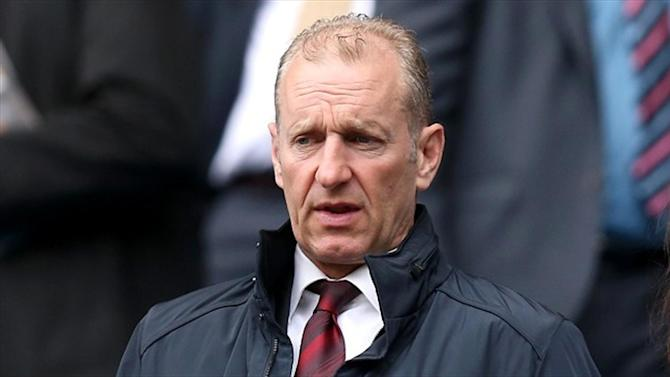 Premier League - Ralph Krueger: Southampton have grown