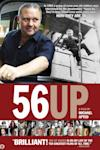 Poster of 56 Up