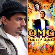 'OMG Oh My God!' Sequel To Have A Fresh Story, Reveals Umesh Shukla