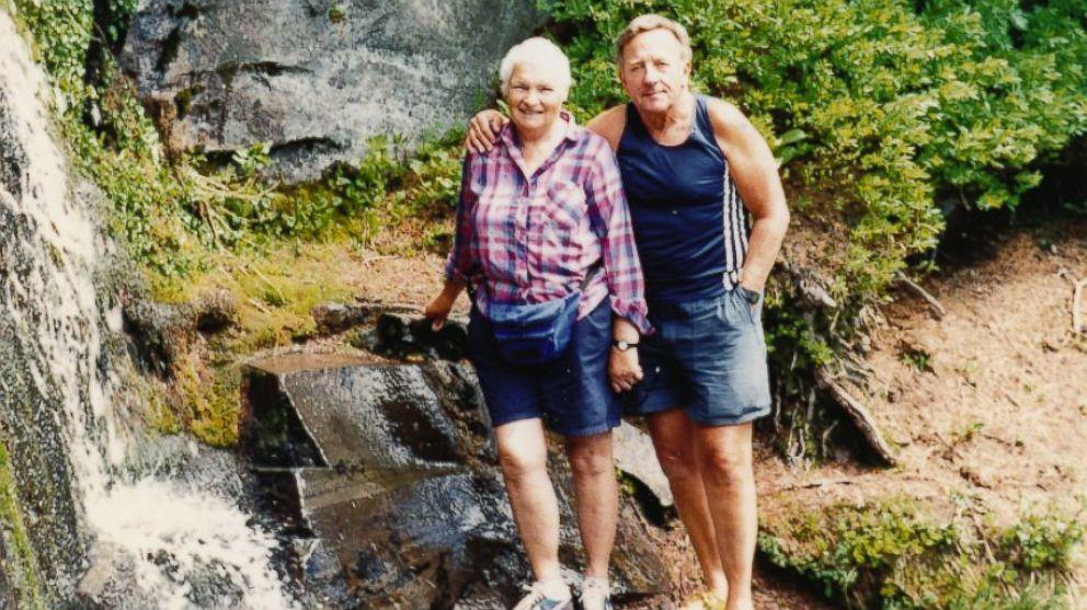 Seattle Couple Who Fled Nazi-Controlled Europe Leaves $847K Estate to 'America'