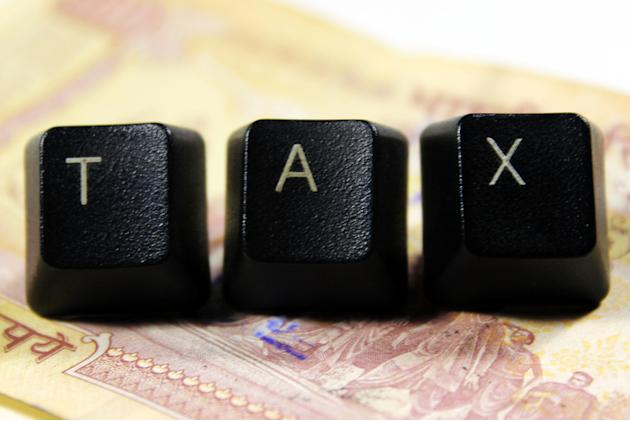5 taxes you should know about in Budget 2017
