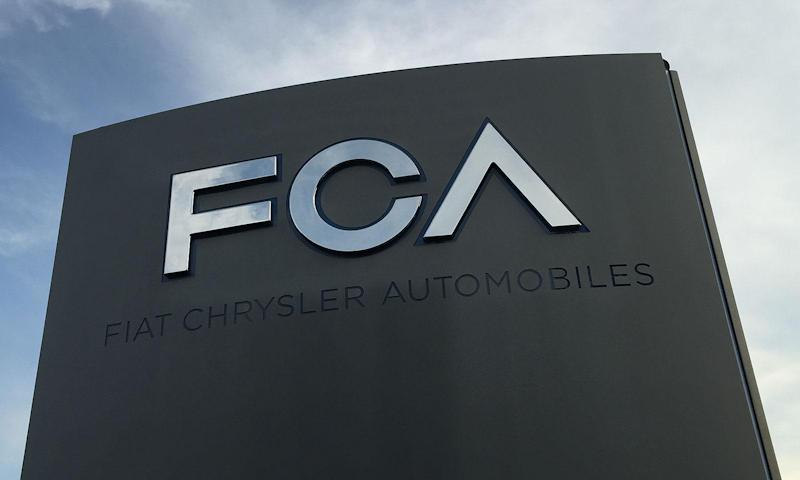 Fca: non solo Great Wall. Possibile interesse di altri player?